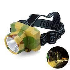 Đèn pin đội đầu siêu sáng a3 30w (loại lớn) - Sắp xếp theo liên quan sản  phẩm