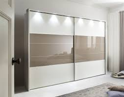 bedroom bedroom closet doors beautiful wardrobe mirror sliding photo al master door size alternatives