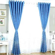 Nursery curtains boys Childrens Room Curtains For Babys Room Kids Bedroom Curtains Bedroom Curtains Pink Blackout Curtains For Baby Girl Room Getbedbugheattreatmentclub Curtains For Babys Room Baby Nursery Baby Nursery Curtains Baby