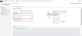 Use Click2export Workflow To Export Dynamics Crm Word