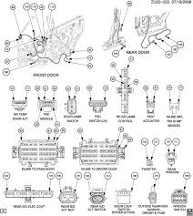 radio wiring diagram in addition chevy silverado door radio chevy 2007 chevrolet door wiring diagram