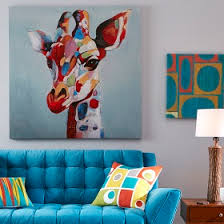 >canvas art canvas wall art collection at home stores at home large