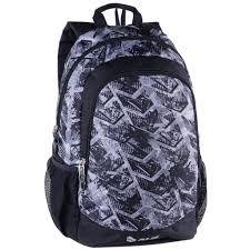 <b>Рюкзак Pulse COTS</b> OFFROAD купить в интернет-магазине ...