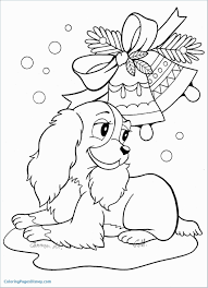 Jonah Bible Coloring Pages Awesome Teapot Coloring Page Amazing