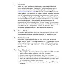 example of thesis proposal outline at  essays org plexample of thesis proposal outline pic