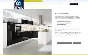 Ikea Keukenplanner Mac Werkt Niet