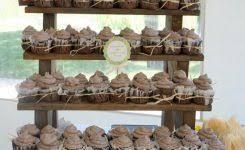 Cheesecake Display Stands Wedding Cake Cheesecake Gallery Best 100 Cheesecake Wedding Cake 40