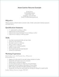Resume Objectives For Receptionist Resume Sample Web