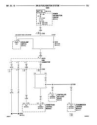 airbag light woes not clockspring jeep cherokee forum scirecv transmit jpg views 1050 size 80 8 kb