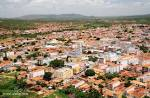 imagem de Picos Piauí n-6
