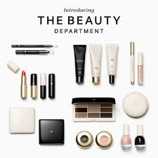 h m beauty first launched in september last year at their s in lot 10 avenue k 1 utama and sunway pyramid with each selling an extensive line