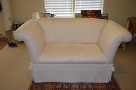 Craigslist Okc Furniture Sale Owners Fabulous Craigslist Tulsa