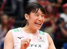 石川 まゆ 日本 代表