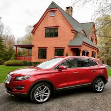 2015 Lincoln Mkc Welcome Lighting Car Review My 2019 Lincoln Mkc 2 3t Reserve Modified