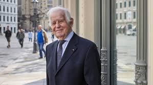 Jun 02, 2021 · ostbeauftragter marco wanderwitz: Kurt Biedenkopf News Der Faz Zum Politiker
