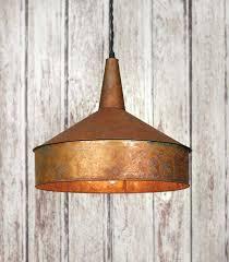 rustic pendant lighting nz north star best ideas on light 1