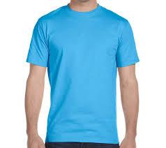 Hanes Beefy T Crewneck T Shirt