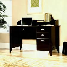 desks l shaped desk target with hutch x