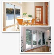 paramount winnipeg sliding patio doors