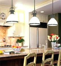 kitchen island pendant lighting ideas. Kitchen Island Pendant Lights Lighting Ideas T