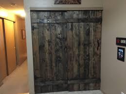 Diy Barn Doors Diy Barn Doors Youtube