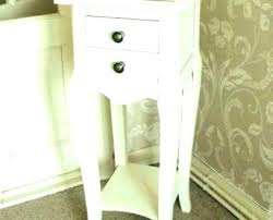 slim bedside table skinny bedside table tall black bedside table skinny bedside table pretentious design very