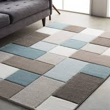 brown area rugs contemporary rugs for brown low pile rug large area rugs