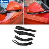 <b>For Ford Mustang</b> - Shop Cheap <b>For Ford Mustang</b> from China For ...