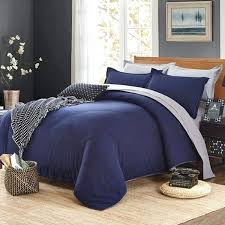 solid color bedding sets solid color bedding set duvet cover sets bed linen bed sets include solid color bedding sets