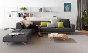 office settee. Modern Office Sofa Design Designs Ideas Trends Premium Psd Vector Settee