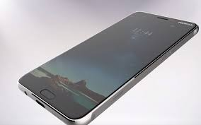 nokia 5 smartphone. nokia 3 and 5 android smartphone full phone specifications - techstunt