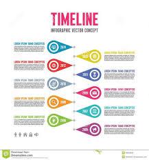 Best Timeline Templates