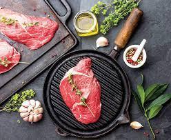Trẻ mấy tháng ăn được thịt bò? Cách chế biến thịt bò đúng cách cho bé