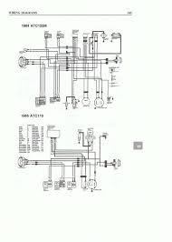 extreme mini chopper wiring wire center \u2022 Gas Mini Choppers sunl 50cc wire diagram electrical drawing wiring diagram u2022 rh g news co 43cc mini harley