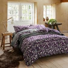 new purple bedding sets double 42 with additional kids duvet covers with purple bedding sets double
