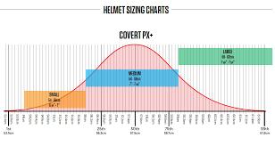 Warrior Hockey Pants Size Chart Hockey Helmet Sizing Charts Krown Px3 Px2 Px Warrior