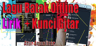 Stream uningan gondang batak toba, seruling batak toba by musik production from desktop or your mobile device. Lagu Batak Terbaru 2021 Offline Lirik Chord Apps On Google Play