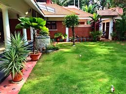 garden design plans for small gardens best of kerala style landscape design photos home and floor