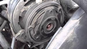 4 3l vortec v6 a c compressor problem 1995 chevrolet blazer 4 3l vortec v6 a c compressor problem 1995 chevrolet blazer