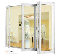 commercial front doorsCommercial Glass Entry Door Commercial Glass Entry Door Suppliers