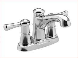 delta bathtub faucet new h sink bathroom faucets repair i 0d cool parts from delta jacuzzi
