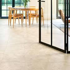 best floor laminate tiles easy fit cream marble tile effect tiles kitchen laminate floor tiles home