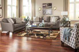Wood Living Room Set Buy Janley Slate Living Room Set By Benchcraft From Www
