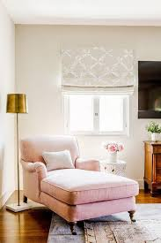 pink couches for bedrooms. Full Size Of Bedroom Design:incredible Sofa For Design In Friday Favorites Pink Couches Bedrooms F