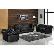 leather sofa sets. Modren Sofa Leather Sofa Set In Sets G