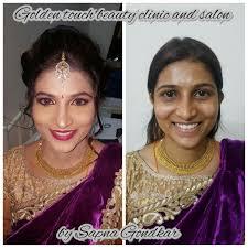 freelance makeup artist jobs in atlanta daily