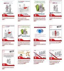 Resúmen XIII Congreso SETLA  SETLAHospital De Fremap En Sevilla