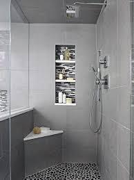 shower tile ideas small bathrooms