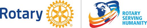 Rotary Png Logo - Free Transparent PNG Logos
