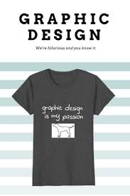 Graphic Designer Funny